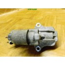 Anlasser Starter Ford C-Max Motorcraft 4M5T11000AA