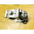 Drosselklappe Mercedes Benz B-Klasse W245 Bosch A2661410525 0280750175