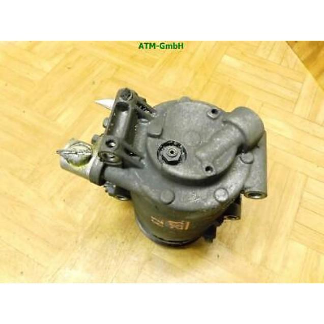 Klimakompressor Ford Focus 2 II 3M5H19D629PD