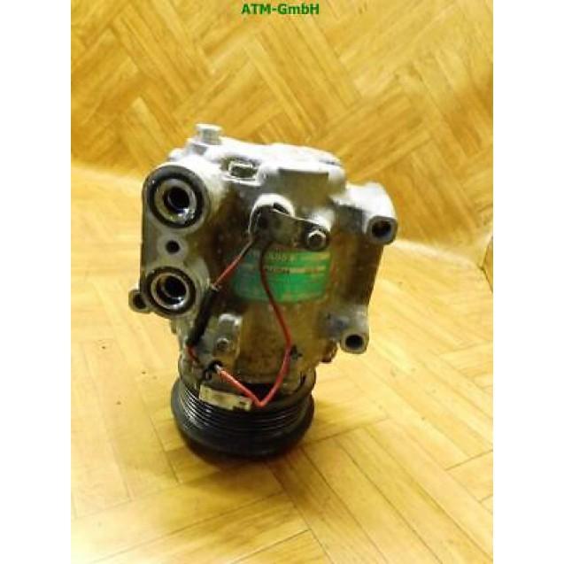 Klimakompressor Ford KA Sanden FoMoCo 5S5119D629AA