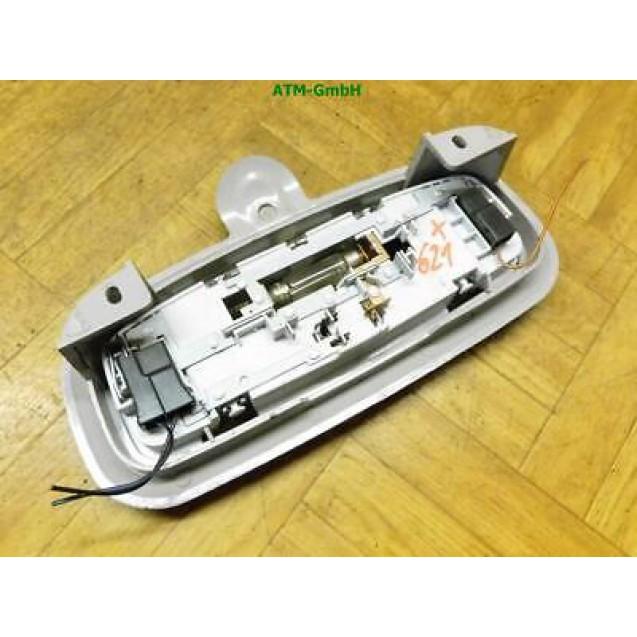 Leseleuchte Innenraumlicht Innenraumbeleuchtung Ford Fiesta 5 V