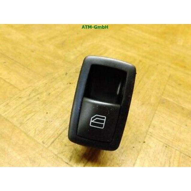 Fensterheberschalter Schalter Mercedes Benz B-Klasse W245 hinten links