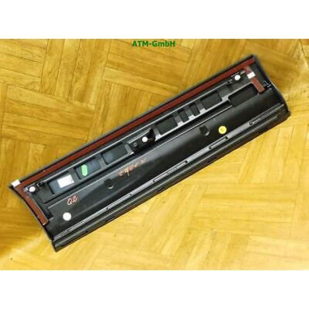 S-LINE Blende Türleiste hinten links Audi Q2 81A853969B 7835-0000