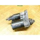 Anlasser Starter VW Polo 9N Bosch 0001120400 12v