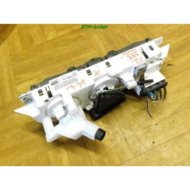 Klimabedienteil Bedienteil Schalter Ford Focus 2 II 7M5T19980AA