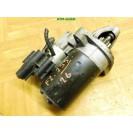 Anlasser Starter Ford Focus 2 II Bosch 12V 2S6U11000CB 0001107417