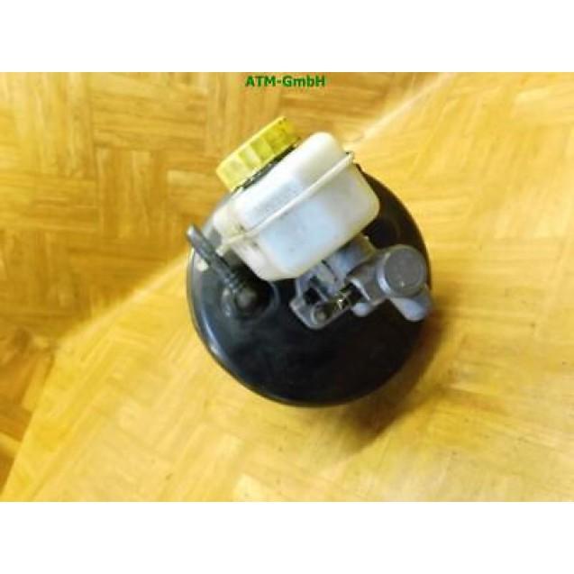 Hauptbremszylinder Bremskraftverstärker Seat Ibiza 3 III FTE 6Q1614105AD