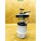 Kraftstoffpumpe Benzinpumpe Ford Focus 2 II 3M519H307