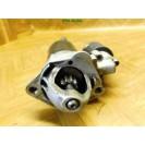 Anlasser Starter Audi A4 Bosch 0001107068 12v 058911023B