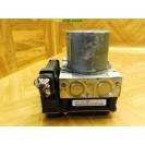 ABS Hydraulikblock Renault Scenic 2 II Bosch 0265950770 0265234636 8200756306