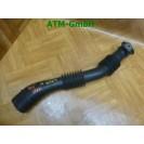 Ansaugrohr Luftfilterschlauch Toyota Yaris 17751-0J010