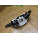 Kombischalter Schalter Lenkstockschalter Waschwasserschalter Honda LOGO M18727