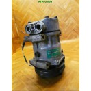 Klimakompressor Renault Twingo Sanden SD7H15 7700860997C
