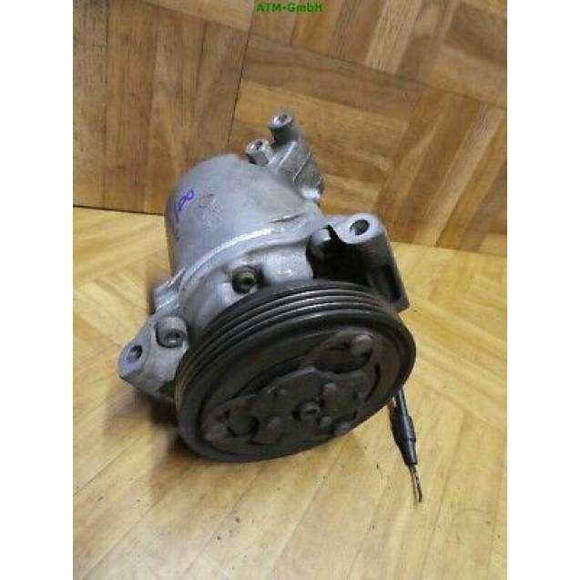 Klimakompressor Suzuki Wagon 95200-69GA1 HFC