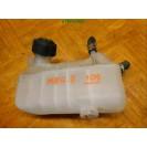 Ausgleichsbehälter Kühlmittelbehälter Renault Megane 2 II 8200273157