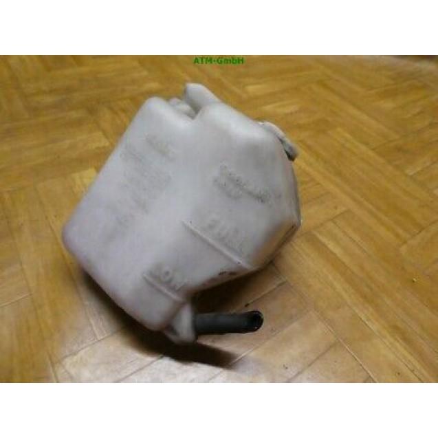 Ausgleichsbehälter Kühlmittel Behälter Mazda Premacy ASMO 823021-120