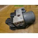 ABS Hydraulikblock ESP Renault Clio 2 8200085584 Bosch 0273004621