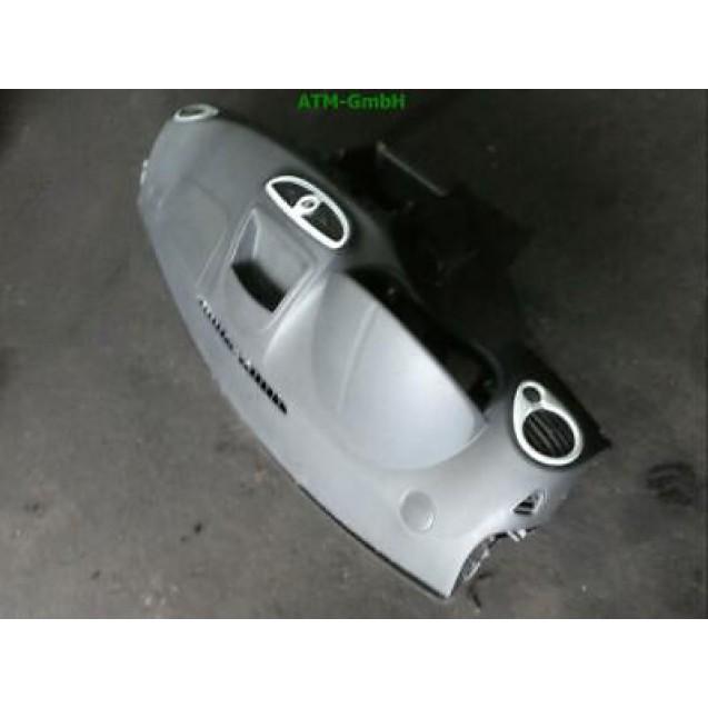 Armaturenbrett Luftdüsen Renault Clio