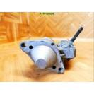 Anlasser Starter Renault Twingo 0986017840 Bosch