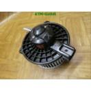 Gebläse Gebläsemotor Heizungsgebläse Mazda 6 12v 894000-0 GJ6BA02 3B27