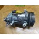 Klimakompressor Peugeot 206+ 1.4 HDi Sanden 9671453780 SD6V12