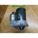 Anlasser Starter Renault Twingo 1.2 43 kW Bosch 12v 864608/G 101973/B
