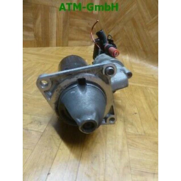 Anlasser Starter Alfa Romeo 156 Bosch 0001107411 A152