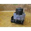ABS Hydraulikblock ASC Mazda 6 Visteon 2059150 GJ6F 437A0 2824-F0074