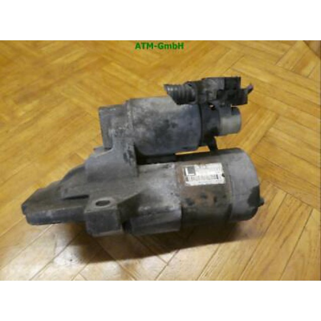 Anlasser Starter Mazda 6 2.0 104 kW L813 M000T90981 12v