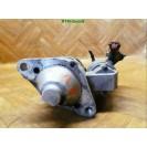 Anlasser Starter Renault Twingo Valeo TS8E6 12v 8200369521