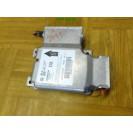 Airbagsteuergerät Steuergerät Opel Vectra C GM Siemens 13170589 5WK418650