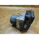 ABS Hydraulikblock Nissan Primera P12 Bosch 0265231317 47660AV712 0265800308