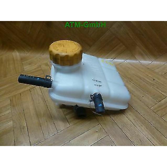 Ausgleichsbehälter Wasserbehälter Kühlflüssigkeit Chevrolet Matiz  96591467