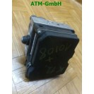 ABS Hydraulikblock Nissan Micra K12 Bosch 0265234282 47660-BC060
