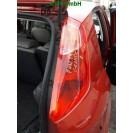 Bremsleuchte Rücklicht Rückleuchte Fiat Punto 199 Grande 5 türig rechts