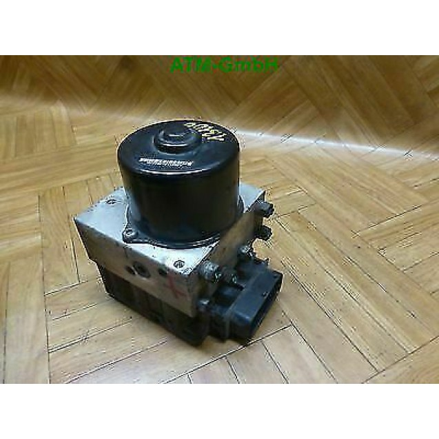 ABS Hydraulikblock Renault Twingo C06 ATE 10.0204-0280.4 10.0948-1401.3