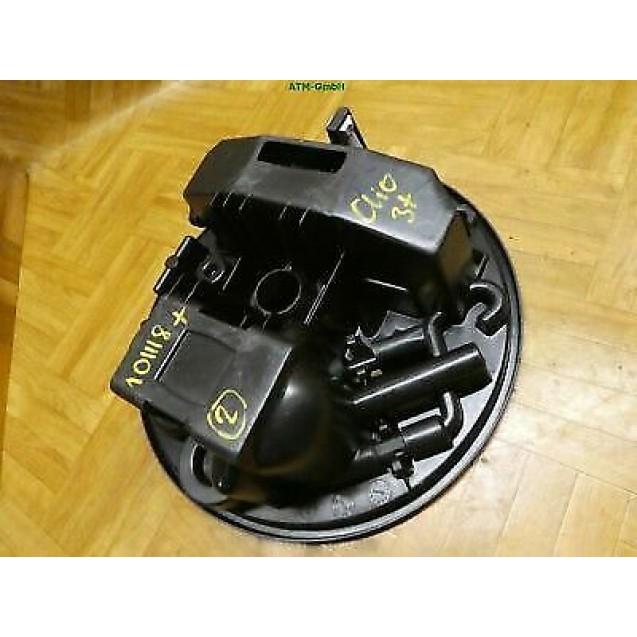 Bordwerkzeug Wagenheber Steckschlüssel Öse Radschlüssel Renault Clio 2