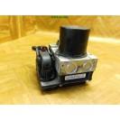 ABS Hydraulikblock VW Polo 9N3 6Q0614517AJ 0265234502