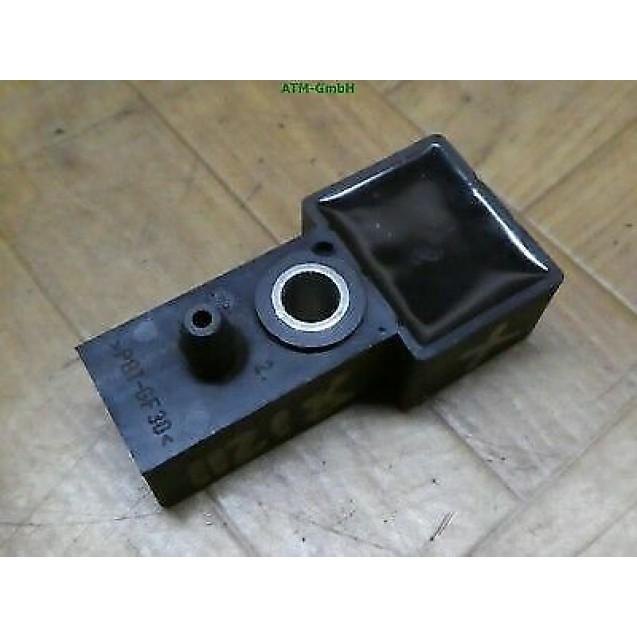Airbagsensor Sensor Peugeot 1007 Temic 25571345A3 130505 PSA