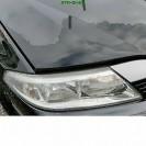 Frontscheinwerfer Scheinwerfer Renault Laguna 2 II rechts Beifahrerseite