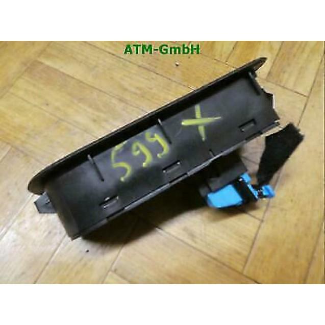 Schalterblock Schalter NSW Dimmer Menu Fiat Punto 3 199