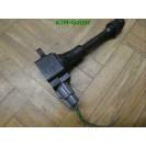 Zündspule Nissan Primera P12 Hanshin AIC-4004G 24486N015 4608