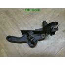 Kurbelwellensensor Geber Kurbelwelle Peugeot 206 9637465980