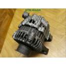 Lichtmaschine Generator Peugeot 206 9644927080 A001TA3391C 12V CL6