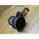 Luftmengenmesser Luftmassenmesser Hyundai Matrix Bosch 0281002528