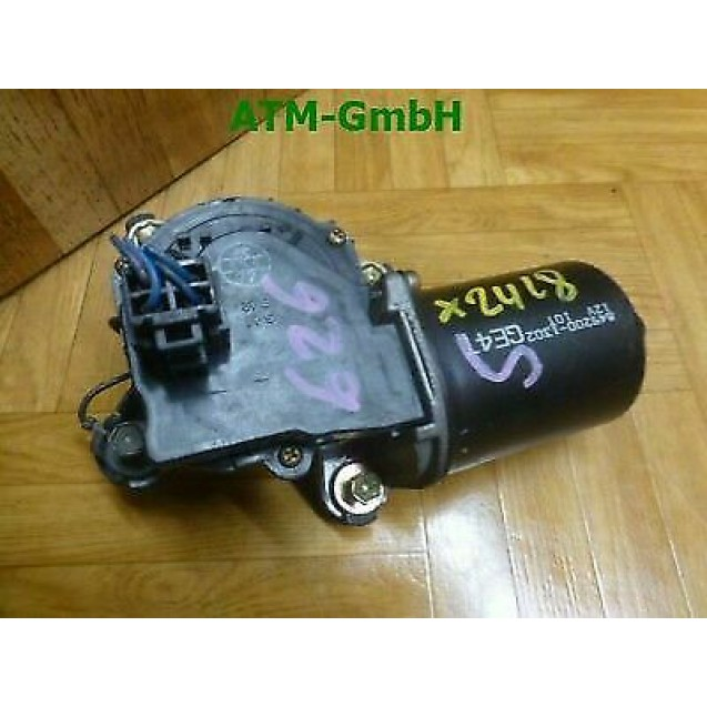 Wischermotor Mazda 626 vorne 849200-1302 12v GE4T