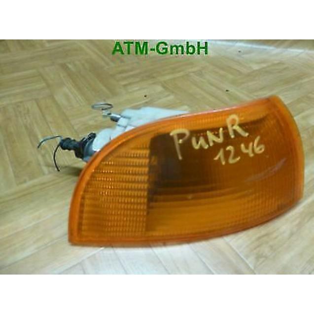 Blinker rechts Fiat Punto 1 176 Hella 7732118 7732479