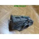 Zündspule Fiat Punto 1 176 12v 7755878