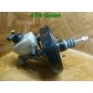 Hauptbremszylinder Bremskraftverstärker Dacia Logan ATE 472102876R