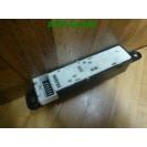 Schalter Fahrertür Memory Sitzschalter Switch Schalterblock Lexus LS430 15A213